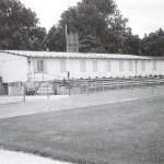 Historie_altes Sportlerheim