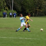 Alte Herren_ms_Saison 2011-2012