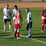 Zweite_ms_Saison 2012-2013_header