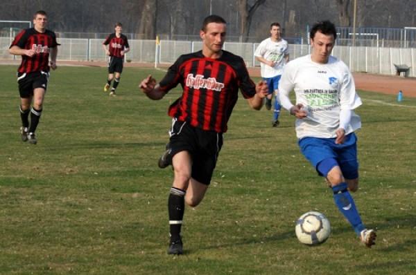 Erste_ms_Tobias Plantikow_Saison 2011-2012