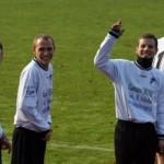 Dritte_ms_Gunnar Meißner_Saison 2012-2013