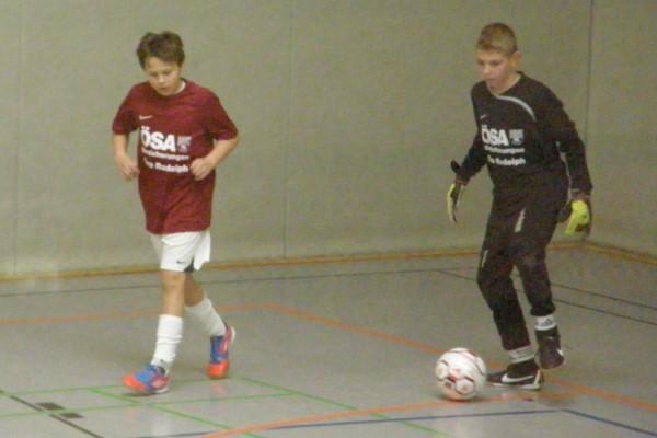 Nachwuchs_Verein_Halle (4)