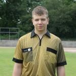 Schiedsrichter_Sirko Mücke