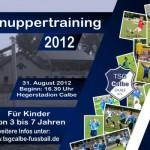 Schnuppertraining_sle_saison 2012-2013_header