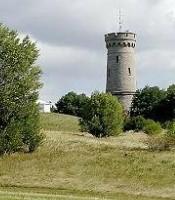 Stadt Calbe - Wartenberg