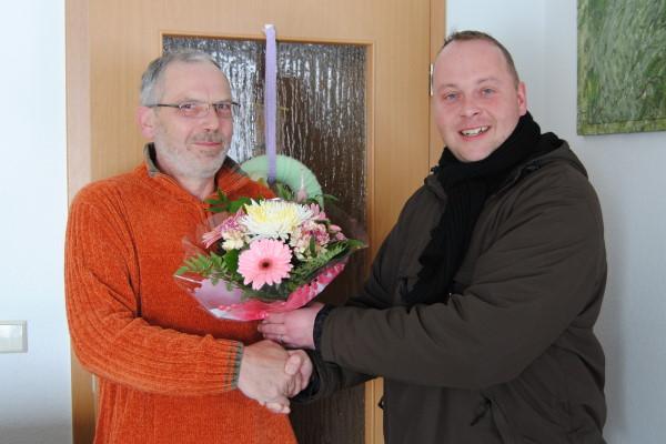 Verein_Armin Imroth_Geburtstag