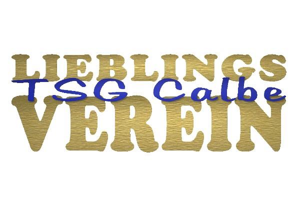Verein_Fanartikel (1)