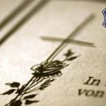 Verein_Gedenken