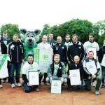 Verein_Gemeinsam bewegen Tag_VfL Wolfsburg (3)