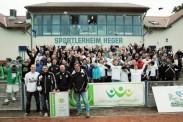 Verein_Gemeinsam bewegen Tag_VfL Wolfsburg (4)