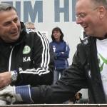Verein_Gemeinsam bewegen Tag_VfL Wolfsburg (6)