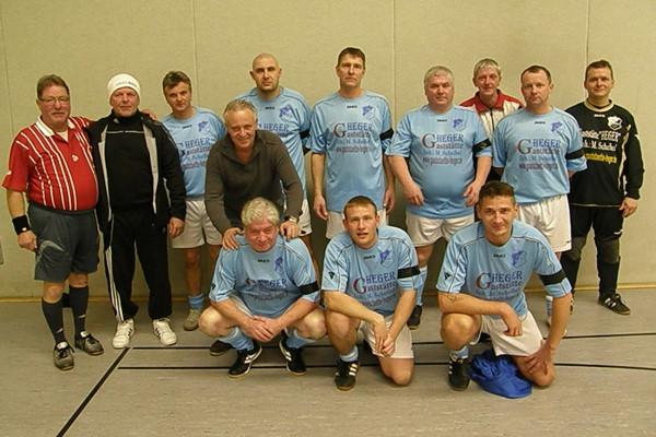 Verein_Halle_Traditionsmannschaft_Vereinmeisterschaft 2013