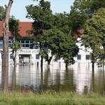 Verein_Hochwasser 2013 (2)
