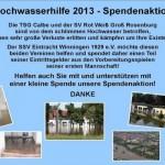 Verein_Hochwasser 2013 (7)_Winningen