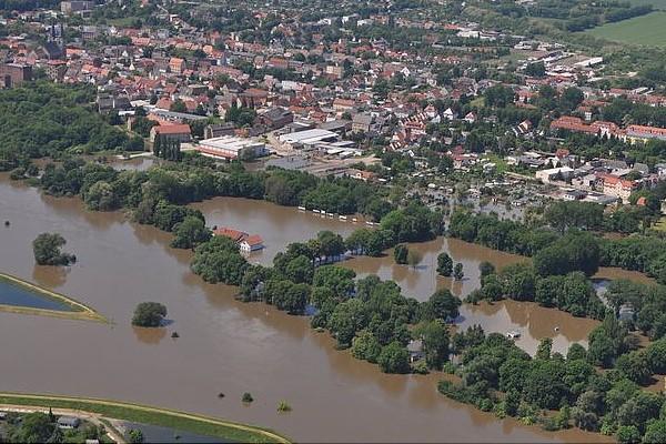 Verein_Hochwasser 2013