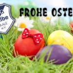 Verein_Ostern
