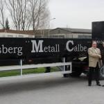 Verein_Sponsoren_Grinsberg Metall
