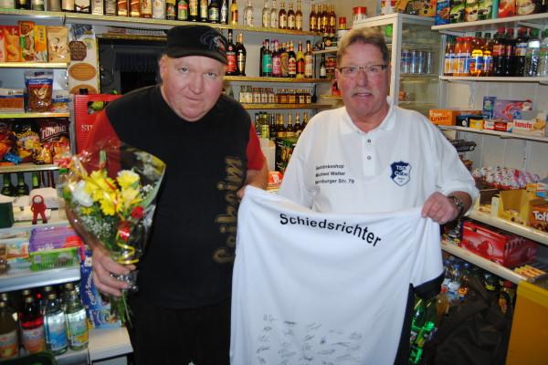 Verein_Sponsoren_Michael Walther