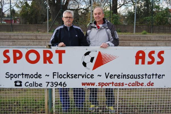 Verein_Sponsoren_SportAss