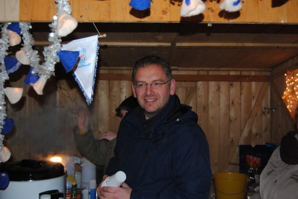 Verein_Weihnachtsmarkt 2013