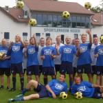 Zweite_sle_Schwarz-gelbe Meisterbälle_2012-2013