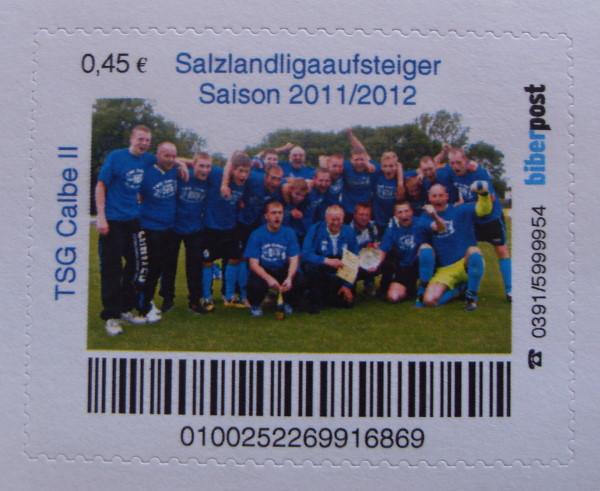 Zweite_sle_Sonderbriefmarke_Saison 2011-2012