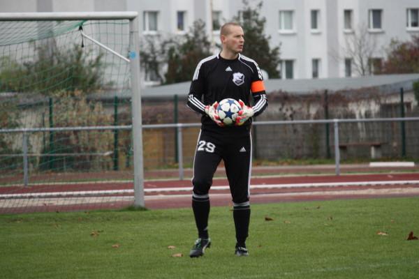Zweite_sle_Stephan Herrmann (2)
