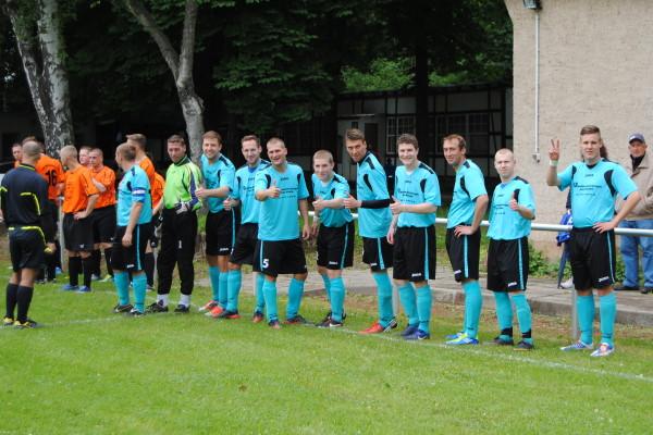 Zweite_sle_Team (4)