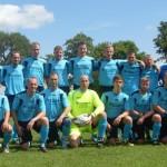 Zweite_sle_Trikots_Jens Knabe_ Saison 2011-2012